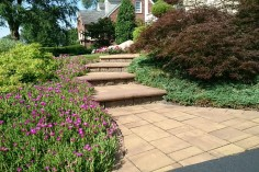 Harford County Landscape Maintenance, Baltimore County Lawn Care Services