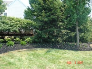 Harford County Landscaping company, Baltimore County Landscapers